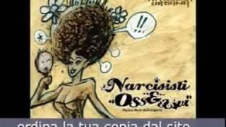 """DSA Commando """"Savona Drug Muzik"""""""