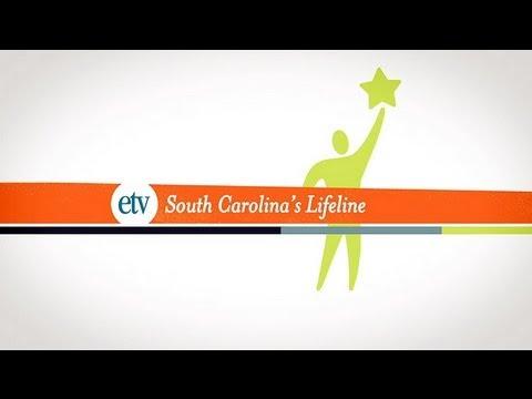 ETV, Your Lifeline to South Carolina
