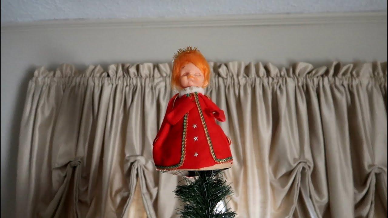 on sale a321a 567f8  871 A Good Ole Family Christmas Eve - Jordan The Lion Daily Travel Vlog  (12 25 18)