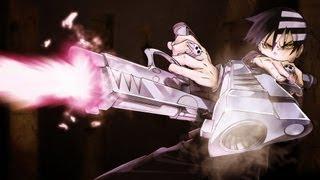 Repeat youtube video AMV - Luminance - Bestamvsofalltime Anime MV ♫
