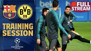 Borussia dortmund ...