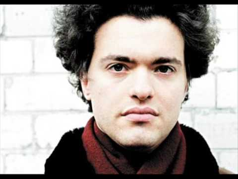 Evgeny Kissin | Chopin 4 Scherzi | Live Recital 2006