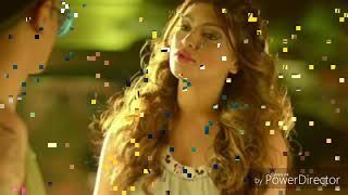 #3D Audio (Bass Boosted) Jahaan Tum Ho Song