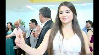 GASBA Tunisienne pure  2018 ( HD)ربوخ الڨصبة و أحلى رقص