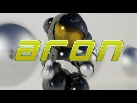 Aron  (Aron music, Aron song, dance)