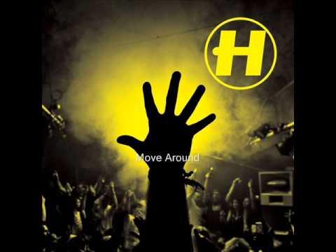 Hospital Records Mix February 2014