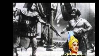 Madurai veeran punch dialog