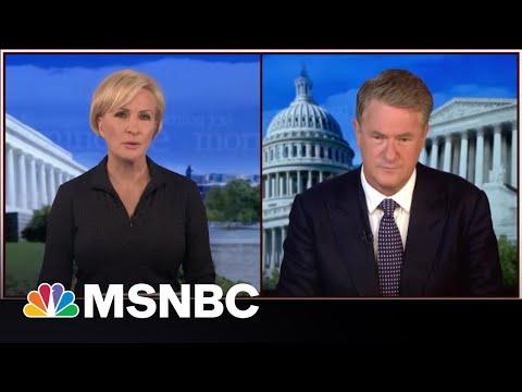 Watch Morning Joe Highlights: June 28th | MSNBC