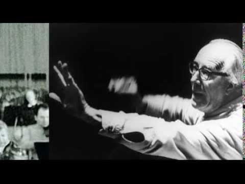 Mozart Symphony No.41  Eugen Jochum 1981