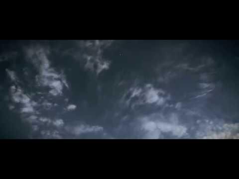 The Cloverfield Paradox - Ending Scene (SPOILER ALERT)