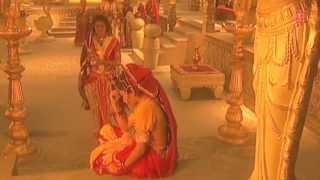 Maa Ri Maa Shankar La De Pyara Kanwar Bhajan Anuradha Paudwal [Full HD] I Shiv Ki Daya Ka Kya Kahna