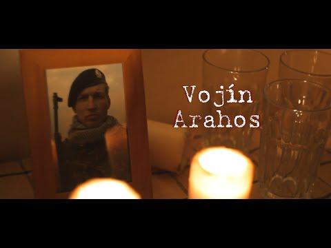 Vojín Arahos (2005-2013)