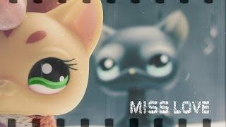 Littlest Pet Shop:Miss love #1cерия -Враги детства-