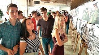 Фотовыставка БЕЛТА ''Суверенная Беларусь: эпоха достижений'' открылась в Минске