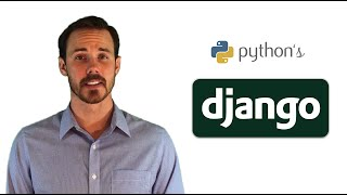 Why use Django? Django vs Rails, Node.js, PHP Frameworks(Enroll here (free): https://www.udemy.com/create-your-first-django-website-fast-free/ In this video, we explain what makes Python's Django such a great web ..., 2015-09-16T02:56:09.000Z)