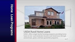 Best Del Rio TX VA, FHA and USDA Home Mortgage Loans - Low Interest Rates