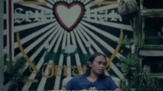 Download lagu Motifasi untuk para pendekar psht