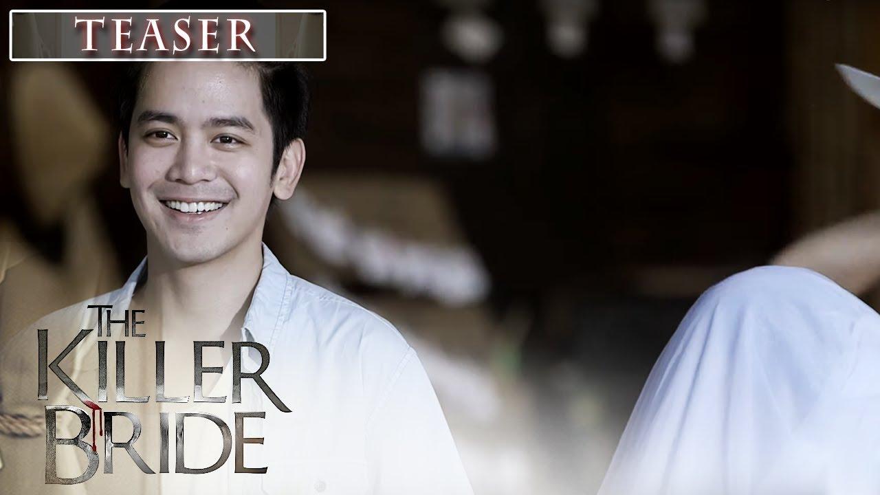 The Killer Bride: Episode 50 Teaser