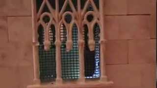 Exin Castillos Castillo de Vilaseca d