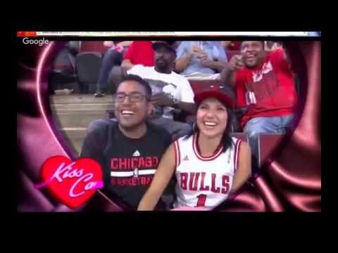 Chicago Bulls Vs Charlotte Hornets Live Stream Online