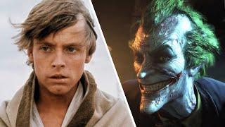 Hol tartanak ma a Star Wars filmek egykori szupersztárjai?