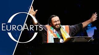 Luciano Pavarotti – A Portrait (2010)