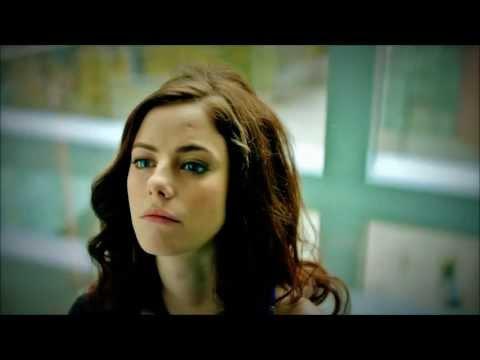 Ellie Goulding - You My Everything (Edit) HD