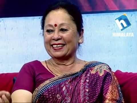 Jeevan Saathi - जीवनसाथी - कलाकार भुवन / चन्द हरिश चन्द