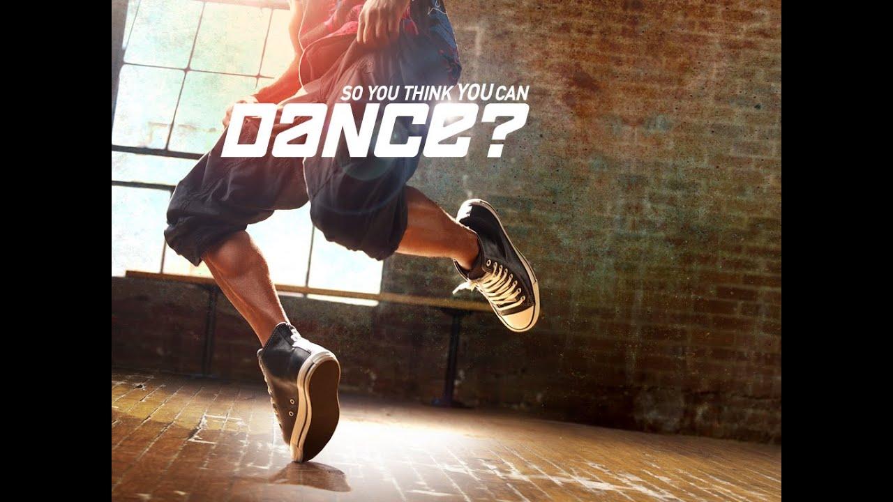Bboy Wallpaper Full Hd World Best Dances 2017 Youtube