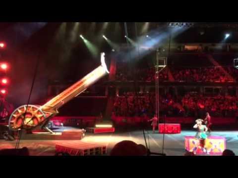 Cleveland - R.B.B. & B.Circus(26.10.2015)-1