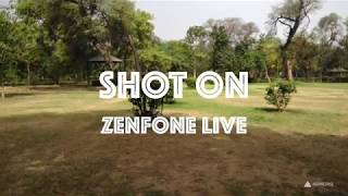 Asus Zenfone Live camera review [SHOT ON ZENFONE LIVE]