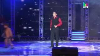 Прикол на сцене Дагестан funny.mp4
