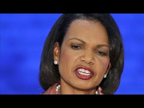 How to Avoid Condi Rice Lipstick on Teeth' thumbnail