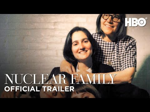 Nuclear Family (2021) | Official Trailer | HBO