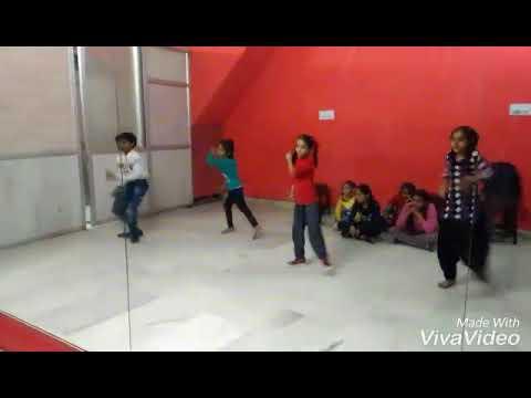 Jasmine sandlas ft. Garry Sandhu. illegal...
