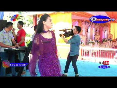 Ine Sintya - Selalu rindu COVER Delpia Music