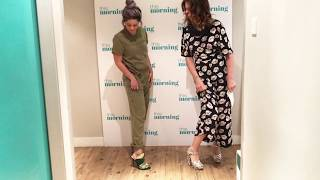 When Is A Jumpsuit More Than a Jumpsuit? | TRINNY