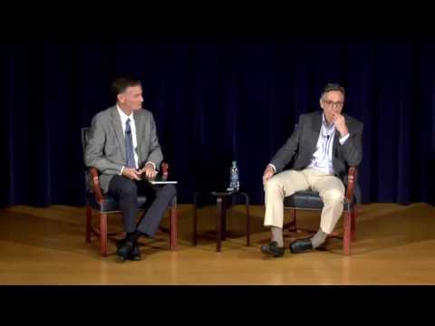 White House Stories With Clifton Truman Daniel