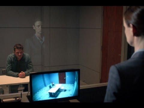 Secrets & Lies Season 1 Episode 10 Review & After Show | AfterBuzz TV
