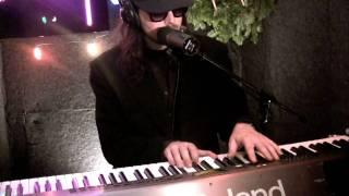 """Andrew W.K. """"Dov's Doves"""" (Live @ Viva Radio)"""