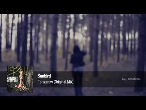 Клип Sunbird - Tomorrow