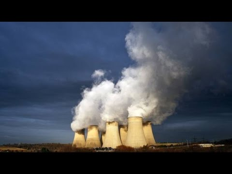 Making Sense Of The 'Historic' Paris Climate Change Deal