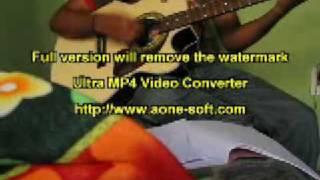 Mustafa Mustafa Song wih Guitar--Duniya Dilwalon Ki--Raju