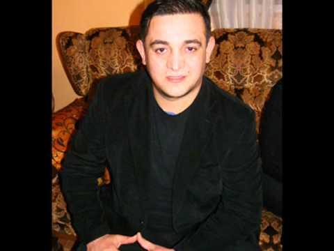 Daniel Dinescu - Prin cate am trecut in lume