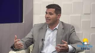 Reverse Mortgage   Josh Blum