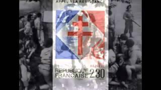 Programme du Conseil National de la Rsistance CNR 1944