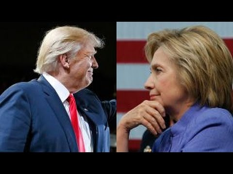 Which candidate has the best economic plan?