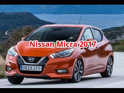 nissan micra 2017 review nissan micra 2017 interior price car 2018 Nissan March nissan micra 2017 review nissan micra 2017 interior price car news review