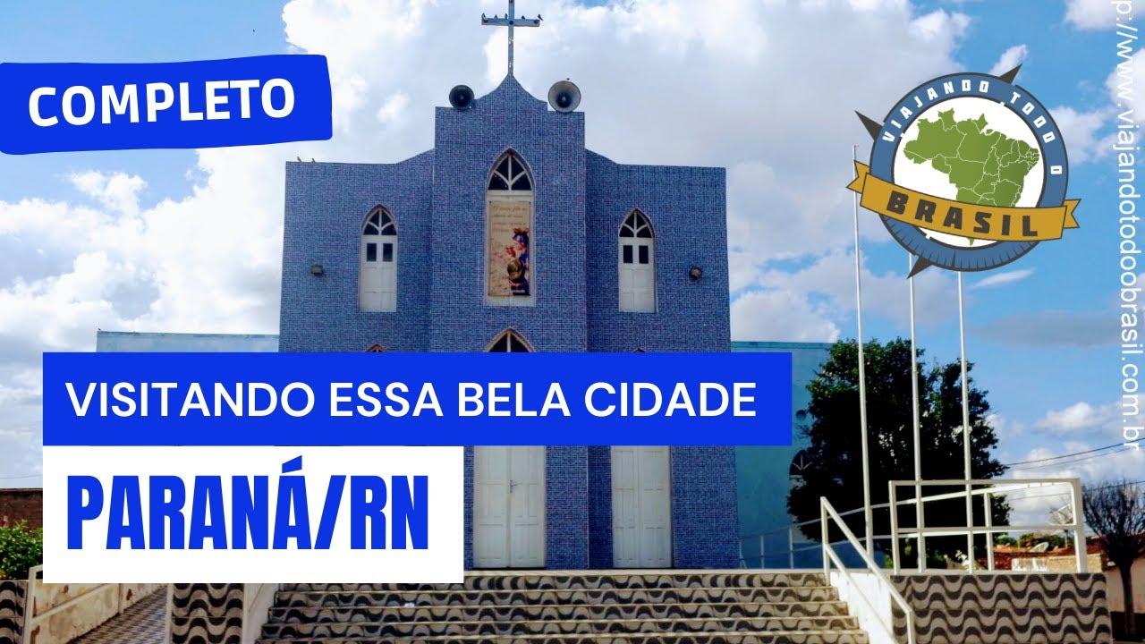 Paraná Rio Grande do Norte fonte: i.ytimg.com