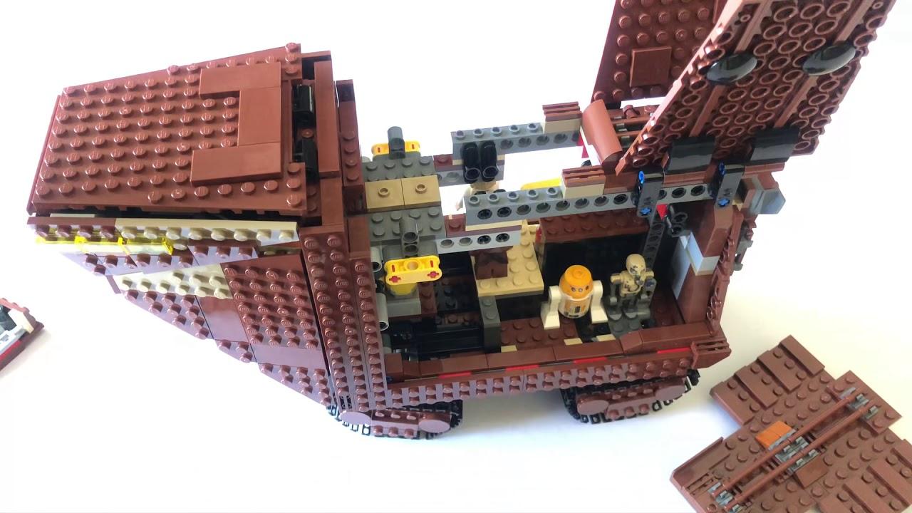 Лего транспортер видео конвейеры ленточные ставы